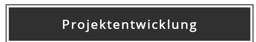 Projektentwicklung JW Immobilien-Kontor